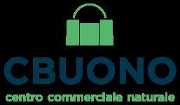 CCN Castelbuono