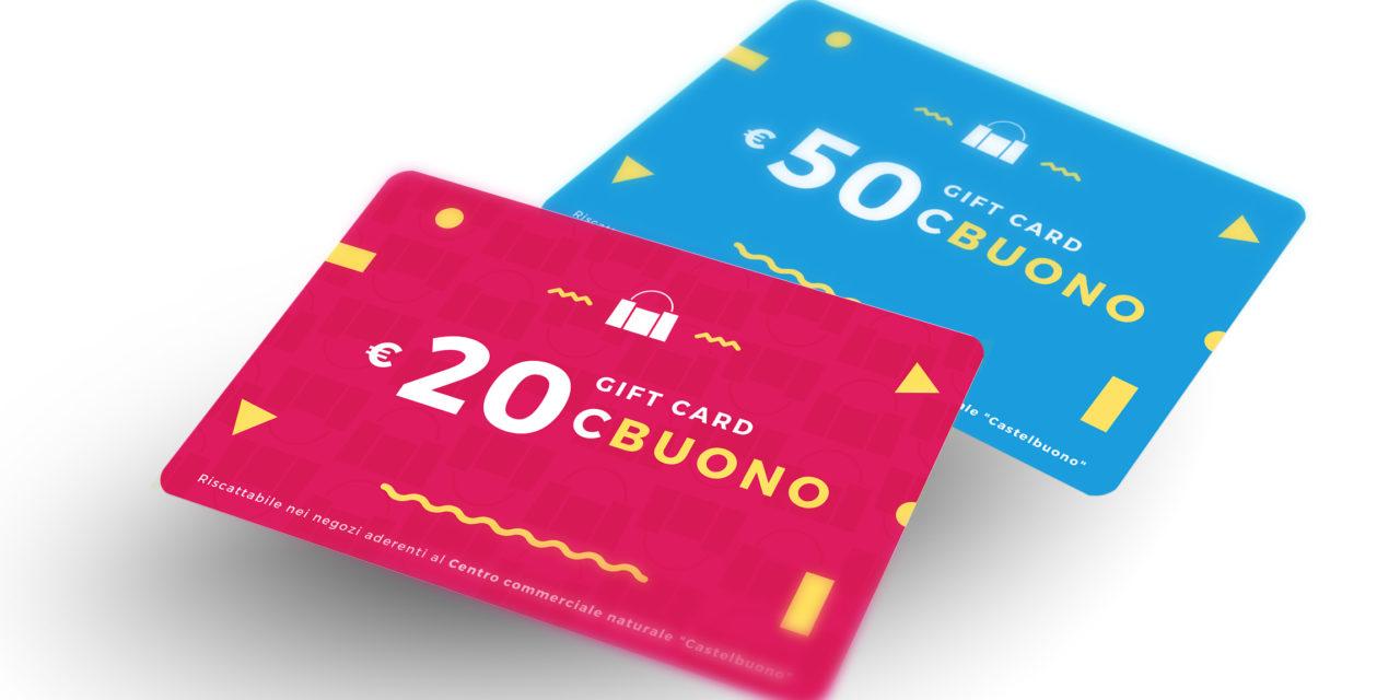 https://www.ccncastelbuono.com/wp-content/uploads/2020/04/gift-card-1280x640.jpg