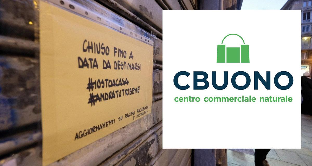 https://www.ccncastelbuono.com/wp-content/uploads/2020/04/negozichiusi-ccncastelbuono-1200x640.jpg