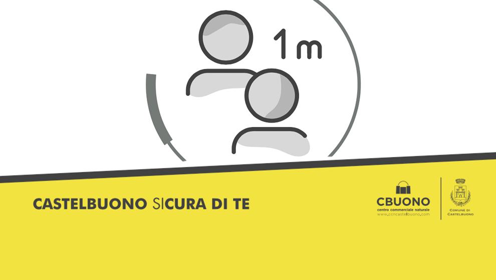 https://www.ccncastelbuono.com/wp-content/uploads/2020/07/cbuono-sicura-dite.png