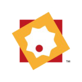 https://www.ccncastelbuono.com/wp-content/uploads/2020/11/logosouthworking-160x160.png