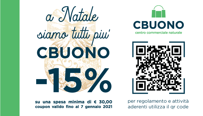 https://www.ccncastelbuono.com/wp-content/uploads/2020/12/coupon-cbuono.png